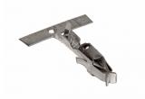 Клемма разъема контроллеров Январь 5, Bosch MP7.0  768 (002-02)