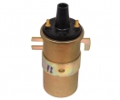 Катушка зажигания 2101-2107 (Омега)