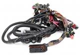 Жгут проводов системы зажигания 21102-3724026-70