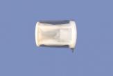 Сетка топливная электробензонасоса ST 120014