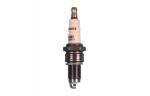 Свеча зажигания BRISK Super Forte LOR15YC-1 8кл. инжектор зимние (Чехия)