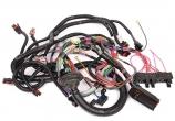 Жгут проводов системы зажигания 2115-3724026-70