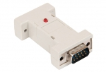 Адаптер USB- ПО-5 АПЭЛ