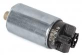 Мотор электробензонасоса Веста, 1118 Калина, 2190 Гранта, 2170 Приора (с 2016 г)