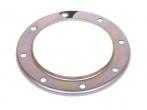 Кольцо прижимное электробензонасоса 21103 (металлическое)