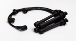 Провода высоковольтные Hyundai 27501-23А00, 27501-23В01 Cargen