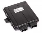 Блок управления электропакетом Datsun (Итэлма) 8450100535