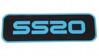 Наклейка SS20 в ассортименте