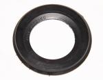 Уплотнительное кольцо крышки маслозаливной горловины 2101