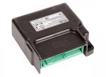 Блок управления подушкой безопасности 2190 Гранта (на 2 подушки) 8450002165