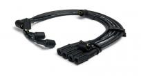 Провода высоковольтные 2108 (карб.) Cargen (в упаковке)