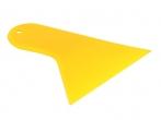 Скребок (ракель) для автомобильной пленки мини