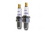 Свеча зажигания BRISK Extra LR15TC-1 8кл. инжектор (3-х контактные)