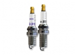 Свеча зажигания BRISK Platin LR15YP-1 8кл. инжектор (Чехия)