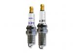 Свеча зажигания BRISK Platin DR15YP-1 16кл. инжектор