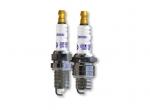 Свеча зажигания BRISK Silver DR15YS-9 16кл. инжектор (газоборудование)
