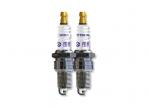 Свеча зажигания BRISK Super LR15YC-1 8кл. инжектор (Чехия)