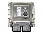 """Контроллер BOSCH 11194-1411020-20 (ME17.9.7, E-GAS) """"Калина"""""""