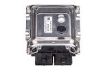 Контроллер BOSCH 21126-1411020-40 (ME17.9.7, E-GAS) Приора