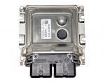 Контроллер BOSCH 21126-1411020-50 (ME17.9.7,E-GAS) Калина