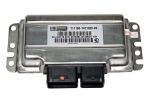 Контроллер М74 11183-1411020-02 (1,6L E-GAS 2113-15, ЕВРО-5) Итэлма