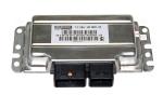 Контроллер М74 11183-1411020-52 (Калина 1,6L 8кл. E-GAS) Итэлма