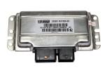 Контроллер М74 21067-1411020-32 (Итэлма)