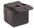 Реле 4-контактное 30А BOSCH (0 332 014 453)