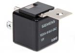 Реле 4-х контактное V23134-B1052-C642 SIEMENS