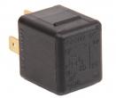 Реле 4-х контактное с резистором 30А 752.3777-121