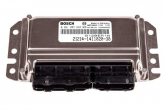 Контроллер BOSCH 21214-1411020-30 (М7.9.7+)