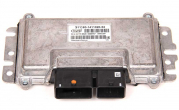 Контроллер М74 11183-1411020-52 (Калина 1,6L 8кл. E-GAS) Элкар