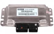 Контроллер М74 21127-1411020-62 (E-GAS, КПП робот) Гранта (Итэлма)