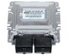 Контроллер М75 21126-1411020-49 (1,6L) Итэлма