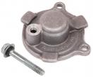 Заглушка КВА 2111 (8кл.), болт, кольцо (комплект)