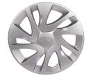 Колпаки колес 2190 Гранта R14 (4шт.)