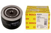 Фильтр масляный 2108-2110 BOSCH (0 451 103 274)
