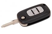 Ключ замка зажигания 2190 Гранта FL (выкидной, без платы)