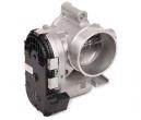 Патрубок дроссельный E-GAS 16кл. в сборе DELPHI (127)