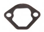 Прокладка бензонасоса 2101-2108