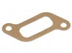 Прокладка тройника ГБЦ 2101-1303017