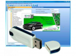 Модуль Bosсh МE17.9.21 Hyundai, Kia для Чип-Тюнинг-Про v.7 (Автоэлектрик)