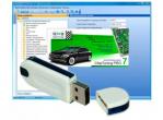 Модуль Bosсh МE17.9.8 Hyundai, Kia для Чип-Тюнинг-Про v.7 (Автоэлектрик)