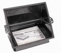Адаптер салонного фильтра 2109-2114 с фильтром