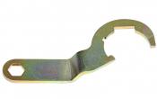 Ключ для натяжного ролика ГРМ 1118 Калина, 2170 Приора, 2190 Гранта специальный