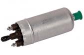 Мотор электробензонасоса ГАЗ 3302, ЗМЗ 405 Евро-3, УМЗ 4216 BOSCH