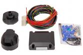 Блок согласования для фаркопа Smart Connect ARTWAY SC-100