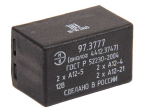 Реле контроля исправности ламп 2108, 2109, 2110 ЭМИ