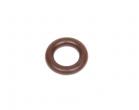 Уплотнительное кольцо форсунки 2108-2112 (коричневое) Италия