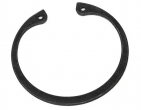 Кольцо стопорное задней ступицы 2108